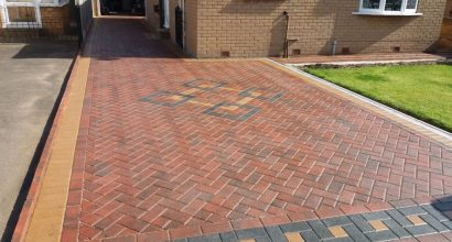 Specialists in block paving in [city]