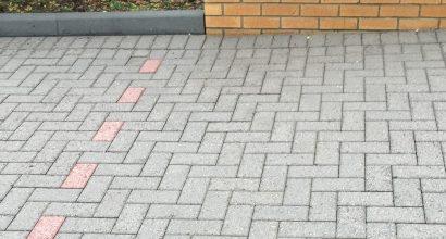 block paving in [city]