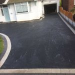 New-Driveway-Aldridge-Pelsall-Surfacing-1.1