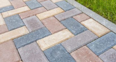block paving specialists in [city]