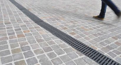block paving services in [city]